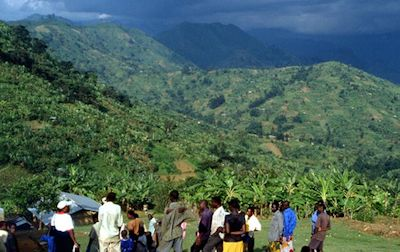 mount-elgon-sub-region