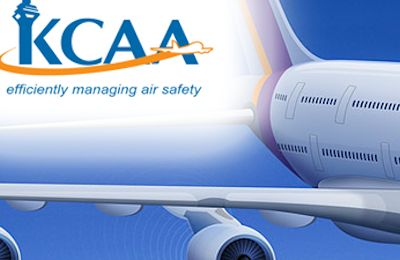 kenya-civil-aviation-authority