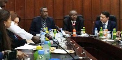 unwto-support-sudan-tourism