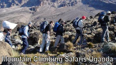 mountain-climbing-safari-uganda