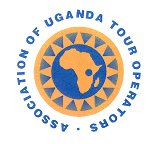 tours uganda