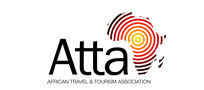 Africa Travel and Tour Operator association