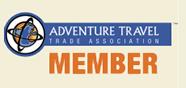 Member of ATTA
