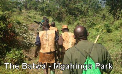 batwa-pygmies-mgahinga-uganda