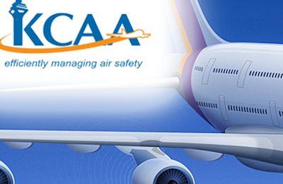 kenya-civil-aviation-authority
