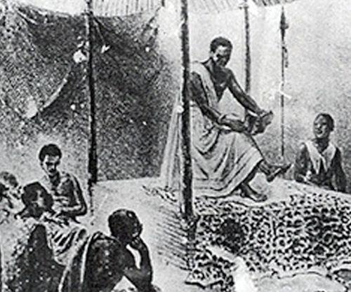 buganda-king-most-wives