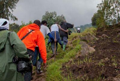 mountain-hike-rwanda