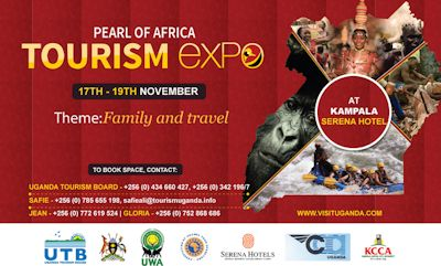 pearl-of-africa-tourism-expo