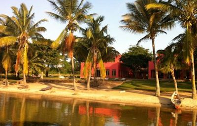 pineapple-bay-bulago-island