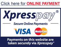 Pay for safari Online