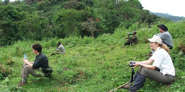 ugandaAdventures11